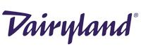 Auto Plus Insurance Group LLC | Dairyland logo