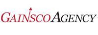 Auto Plus Insurance Group LLC | Gainsco Agency logo