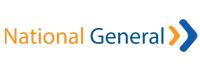 Auto Plus Insurance Group LLC | National General logo