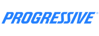 Auto Plus Insurance Group LLC | Progressive logo