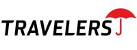 Auto Plus Insurance Group LLC | Travelers logo